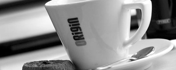 OriginCoffeCupBlog