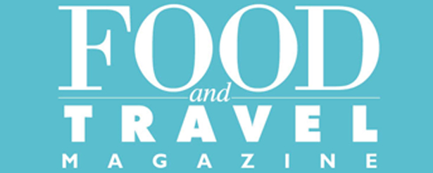 FoodandTravelMagazineNews