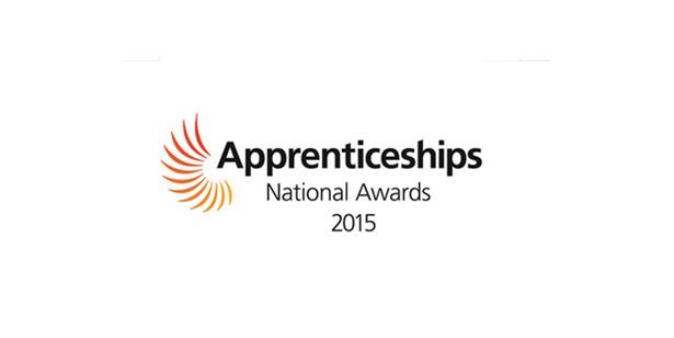 National Apprenticeship Awards