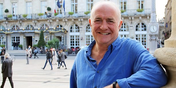 Rick Stein Long Weekends in Berlin