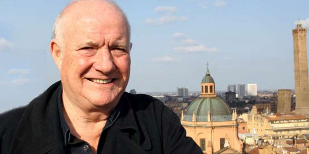 Rick Stein Long Weekends in Bologna