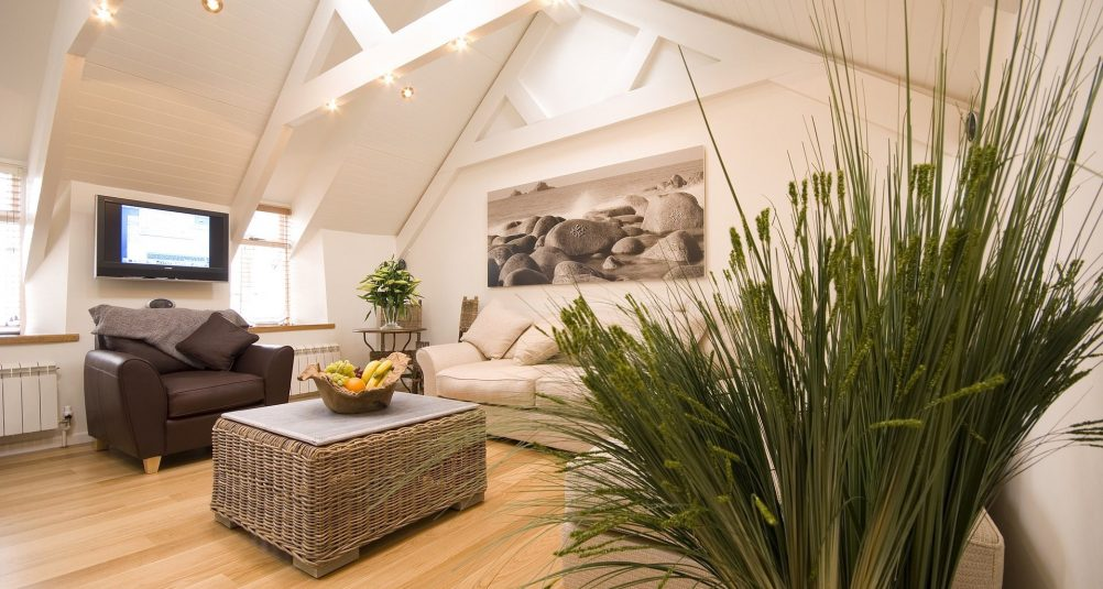Private holiday cottage Padstow - Bryn Cottage, Rick Stein