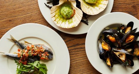 St-Petrocs-Bistro-Restaurant-Cornwall-Food