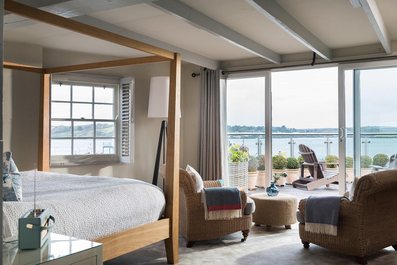 Hotel-rooms-Cornwall-Rick-Stein