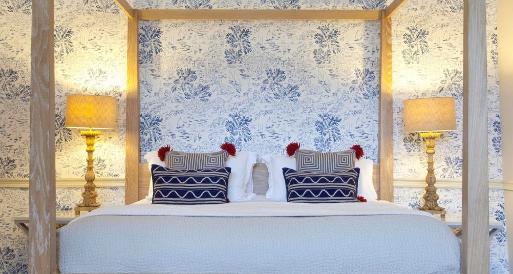 Hotel-rooms-Padstow-St-Petrocs