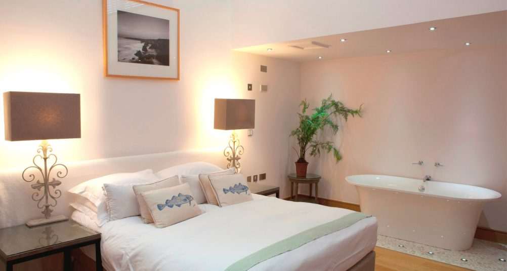 Private-hotel-rooms-Padstow-rick-stein