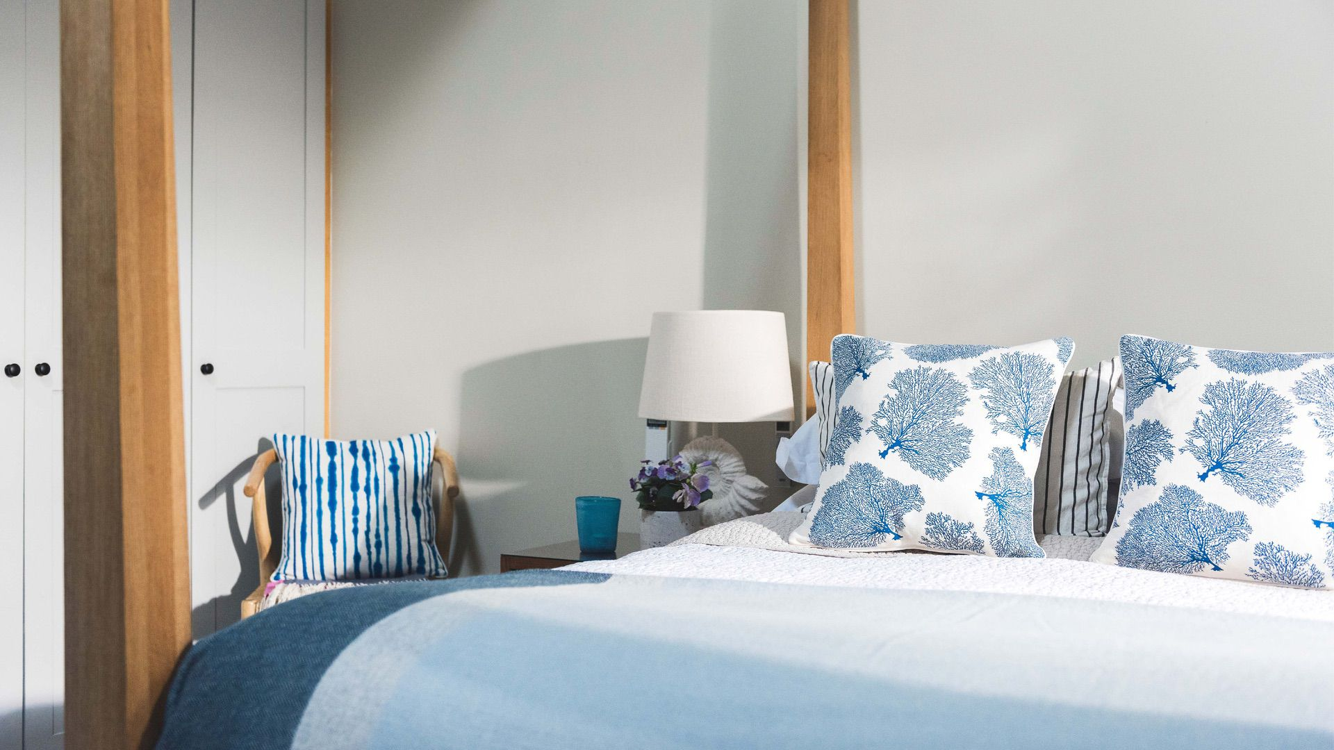 Restaurant-with-rooms-Cornwall-Rick-Stein
