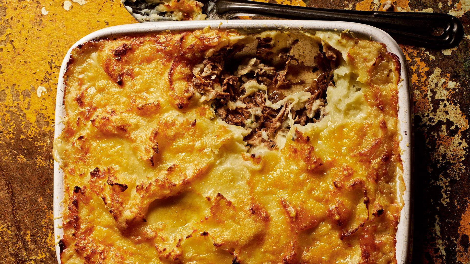 Rick-Stein-Duck-Cottage-Pie-Recipe