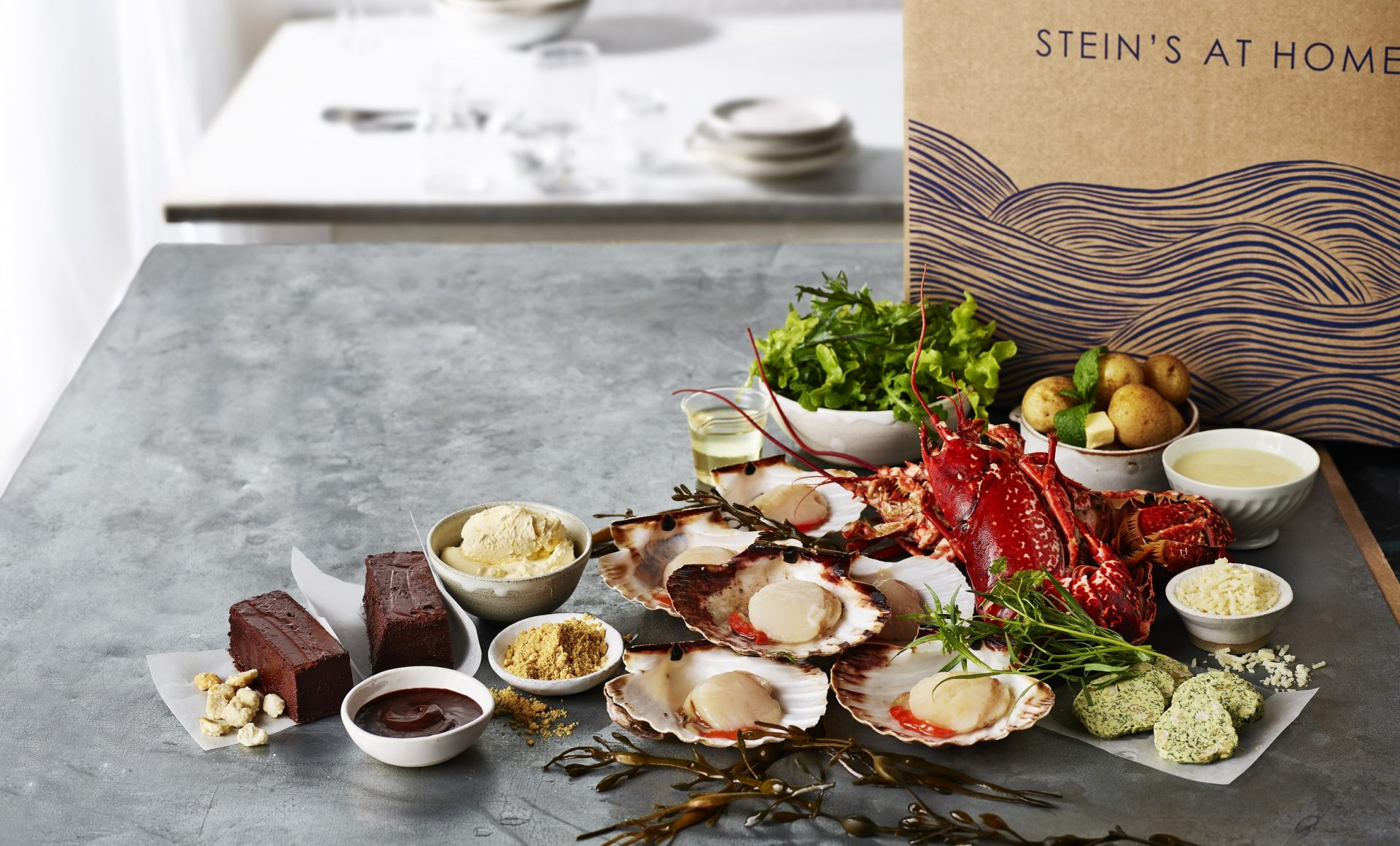 Steins-at-Home-Lobster-Box-Ingredients-JAMES-MURPHY