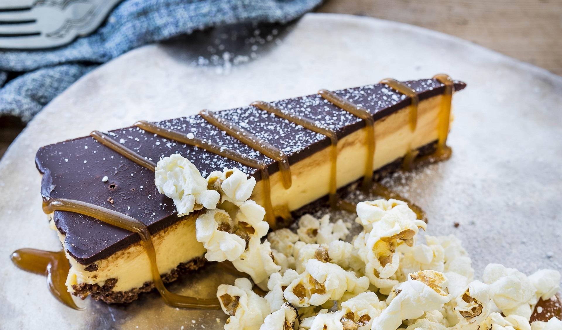 Jack-Stein-Cheesecake-Recipe