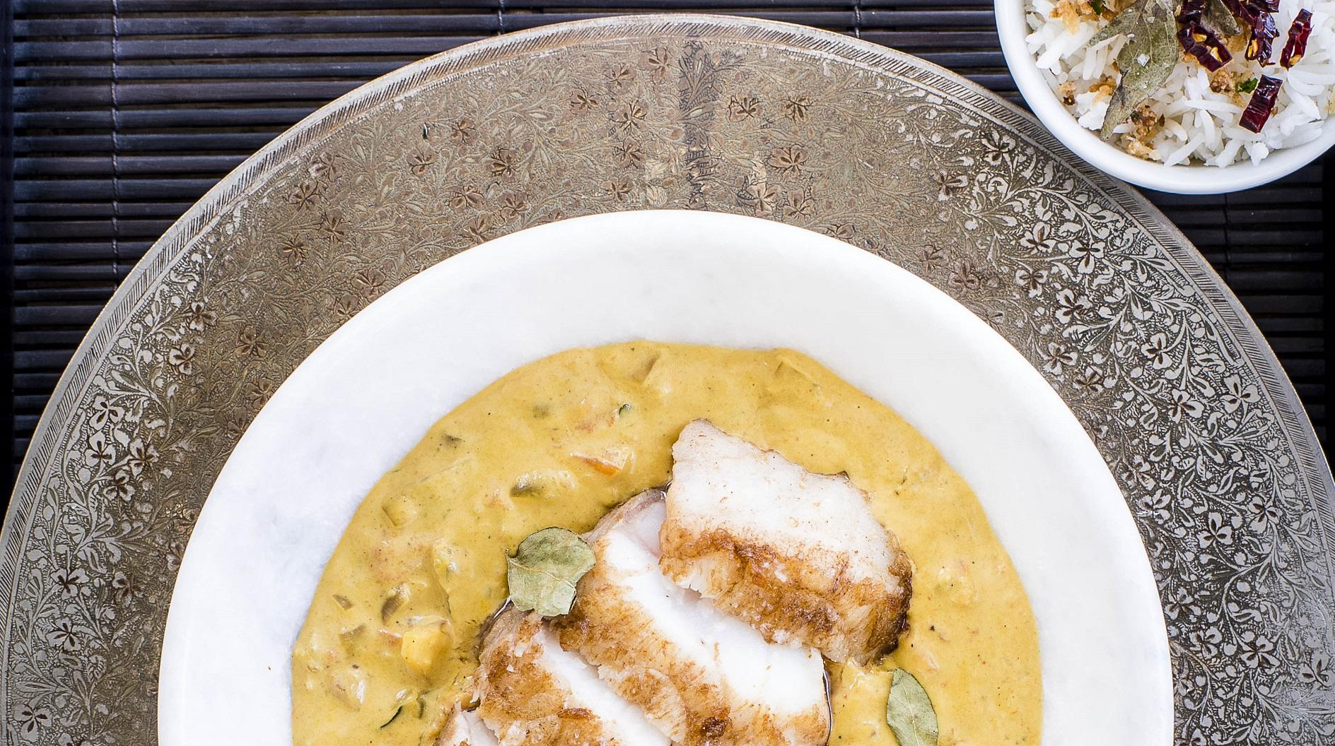 Jack-Stein-Monkfish-Curry