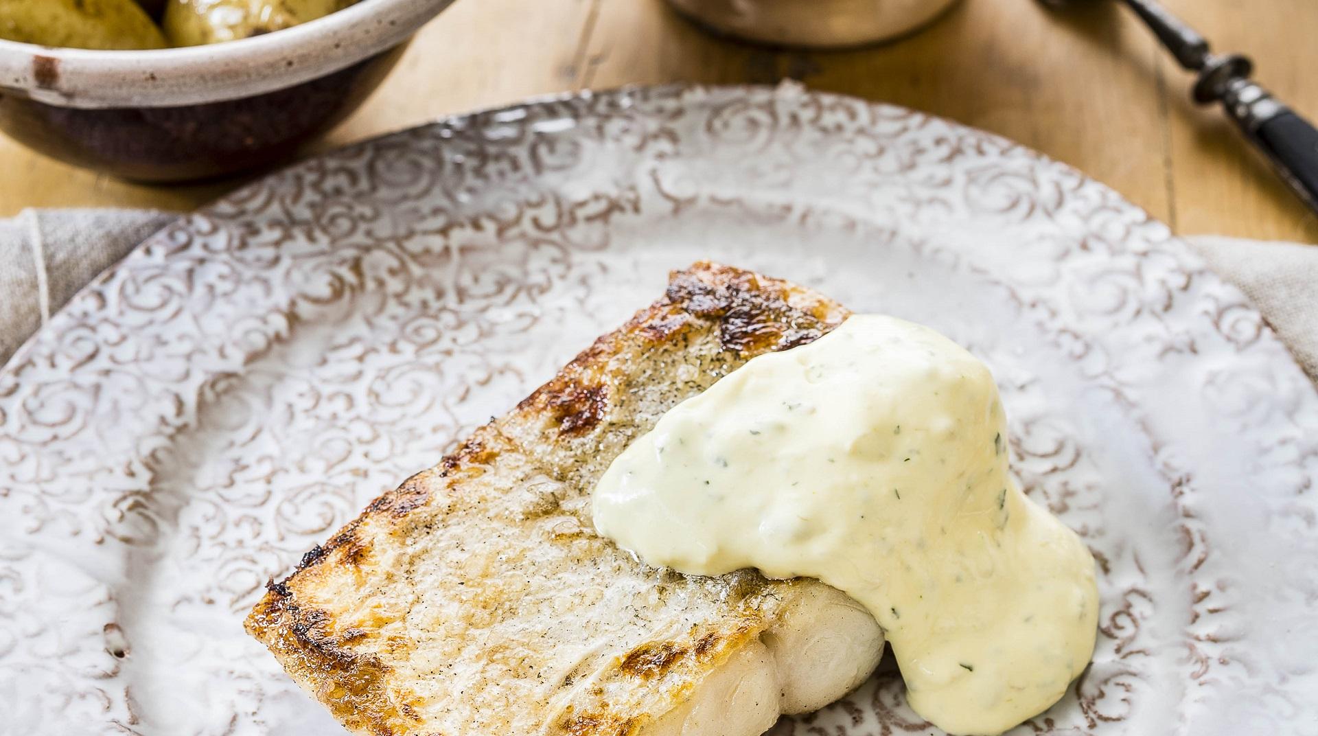 Jack-Stein-pollock-tartare-sauce