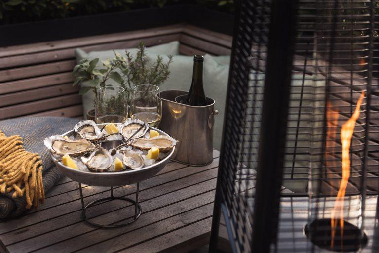Rick-Stein-Barnes-Outdoor-Dining