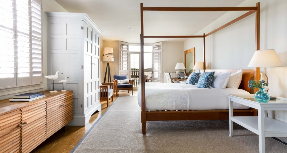 Hotel-rooms-Cornwall-St-Edmunds-House