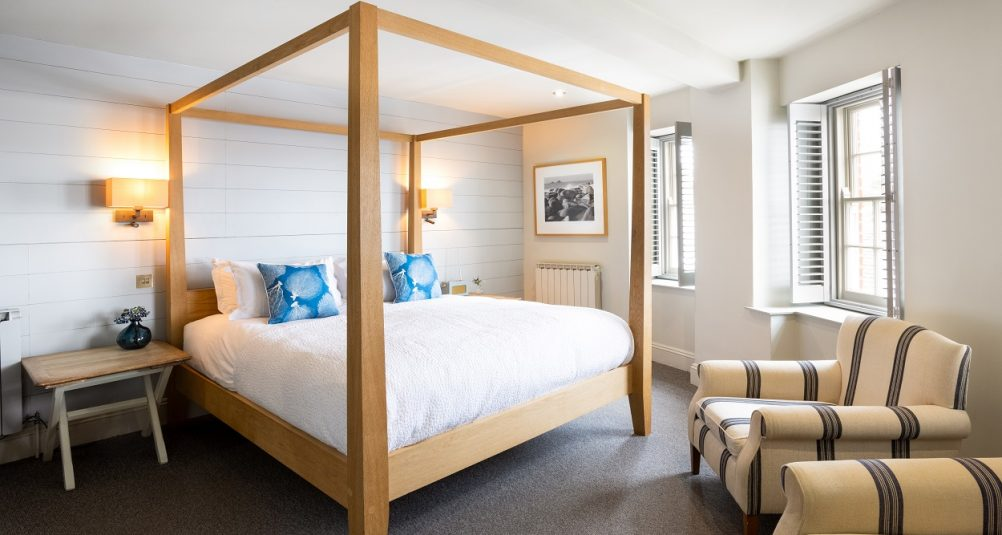 Hotel-rooms-Cornwall-The-Seafood-Restaurant-Wide
