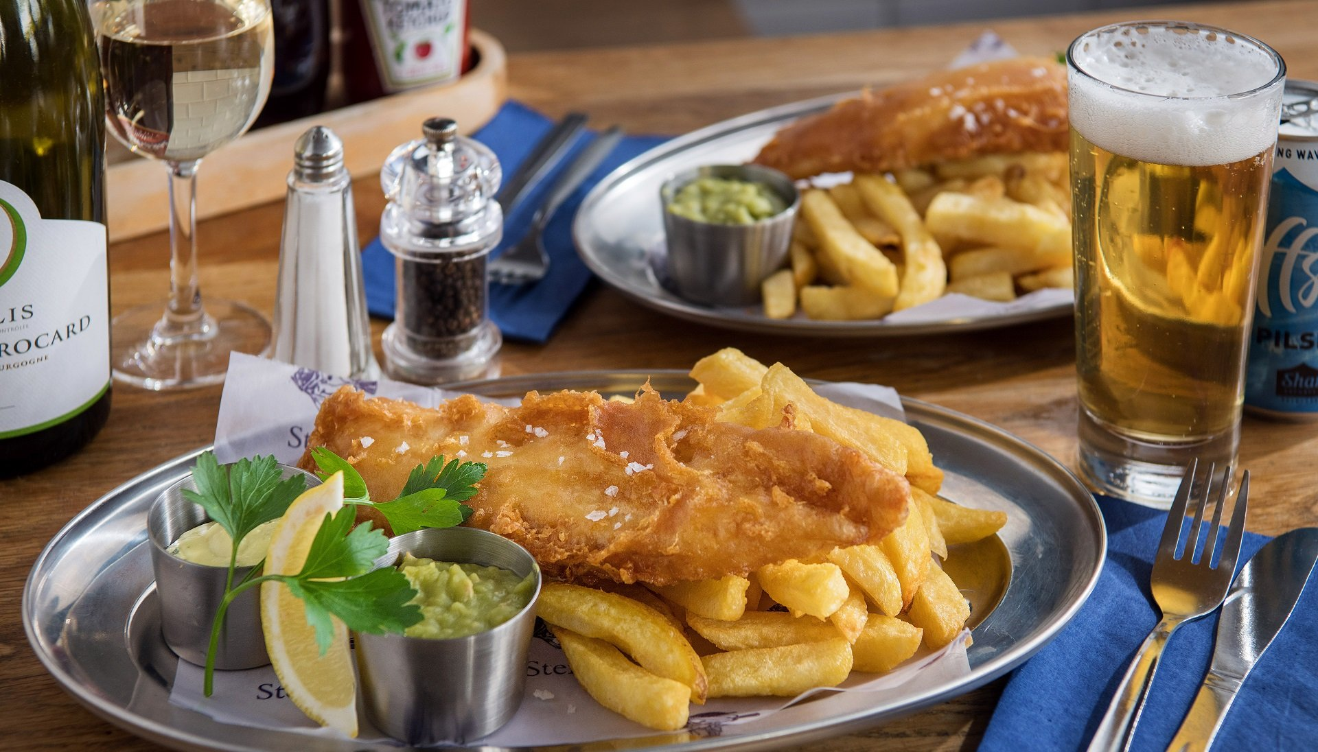 Jack-Stein-Fish-and-chips