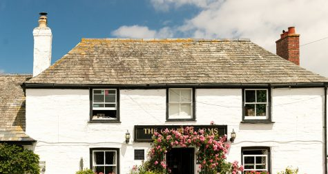 The-Cornish-Arms-Pub-North-Cornwall