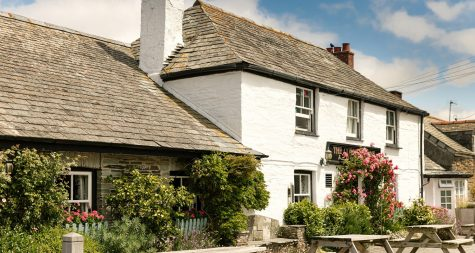 The-Cornish-Arms-Pub-North-Cornwall-Padstow